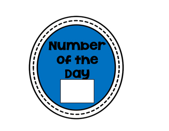 Nautical Number of the Day Calendar Math