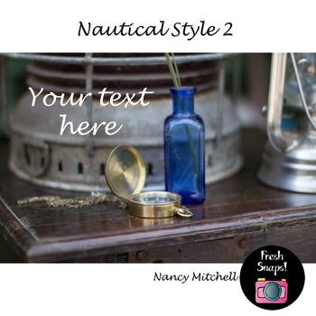 Nautical Style 2