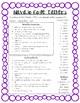 Navajo Code Talkers Reading/Spelling Bundle (Reading Street)