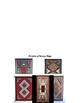Navajo Rugs – A Prime Example of Symmetry in Artwork
