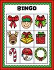Navidad (Christmas SPANISH)