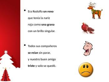 Navidad - Villancicos (Christmas carols in Spanish)