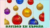 Navidad en España: Christmas in Spain