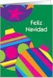 SCAVENGER HUNT NAVIDAD en España (Christmas in Spain)