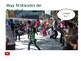 Navidad en Guatemala - Christmas in Guatemala power point