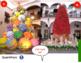 Navidad en Mexico - Christmas in Mexico