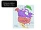 Navidad en México: Christmas in Mexico powerpoint