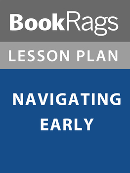 Navigating Early Lesson Plans