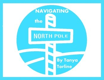 Navigating the North Pole