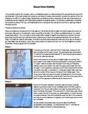 Nazca Lines Activity