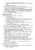 Nazi Germany 1919-1939 Revision Notes