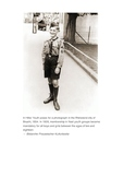 Nazi Propaganda-How to deceive a nation