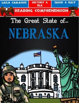 Nebraska State