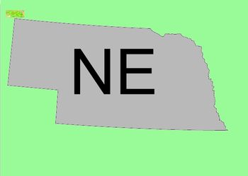 All About Nebraska