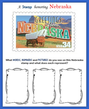 Nebraska (Internet Research)