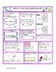 Nebraska Mathematics Standards Daily Math Review 2nd Grade End of Year