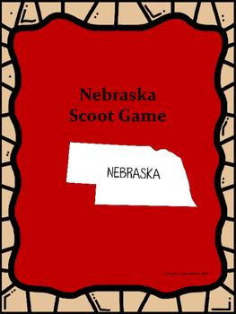 Nebraska Scoot Game