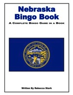 Nebraska State Bingo Unit