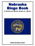 Nebraska State Bingo Unit