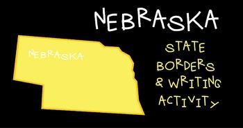 Nebraska State Pack