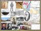 Nebraska State Study & Bulletin Board Set