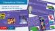 Nebraska State Symbols and Government Interactive Notebook