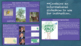 Nebraska State Study Symbols and Government Unit Distance Learning