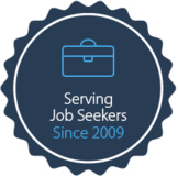 Need a Reliable Resume Writing Service?