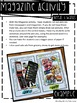 Needs and Wants Social Studies Activities with Interactive PowerPoint