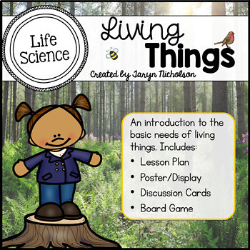 living things and the environment guided reading and study answers