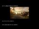 Négation + Passé Composé Slide Show