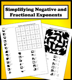 Kindergarten Exponents Worksheets Fractional Indices Worksheet Pics furthermore Exponents As Fractions Math Changing Negative Exponents To Fractions in addition Fractional Exponents Worksheet Luxury Rational Exponents Worksheet together with Fractional and Negative Indices by MrE Maths   Teaching Resources moreover Fractional Exponents Worksheet Unique 32 Beautiful Rational as well Kindergarten Fractional Indices Worksheet   Stainedgreen Fractional further Free Worksheets Liry   Download and Print Worksheets   Free on additionally ShowMe   simplifying variable expressions with negative fractional likewise Multiplying And Dividing Exponents With Negative Worksheets for all likewise Powers of Ten Worksheets moreover  together with Free exponents worksheets further  likewise Worksheet on rational exponents  Recall that for a rational exponent moreover Fractional Exponents Teaching Resources   Teachers Pay Teachers besides Math worksheets fractional exponents  2841880   Science for all. on negative and fractional exponents worksheet