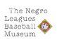 Negro Leagues Museum Artifacts, Jackie Robinson Project