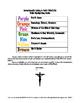 Nehemiah WORD Guide