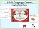 Spanish Dual Language Bilingual Neighborhood+Community Hel