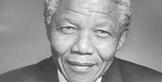 Nelson Mandela Clozed Activity
