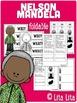 Nelson Mandela Fold&Learn