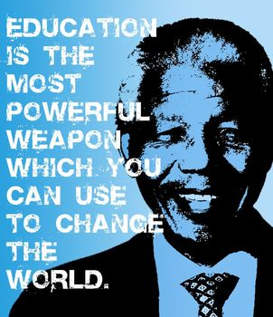 Nelson Mandela Project
