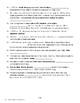 Nelson Mandela, RECENT WORLD HISTORY LESSON 21/45, Contest & Quiz