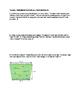 Nelson Math Gr. 7 Chap 5 Quiz