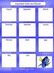 Nemo Teacher Binder Set Editable
