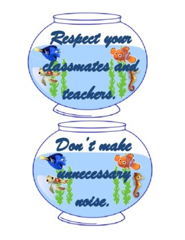 Nemo rules cursive