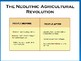 Neolithic Revolution Causes & Effects PowerPoint