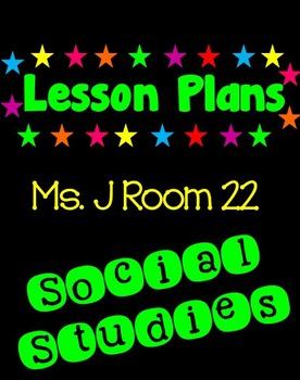 Neon Covers for Ms. J!