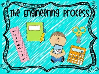 Neon Engineering Process