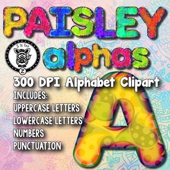 Neon Sign Alpha Clip Art