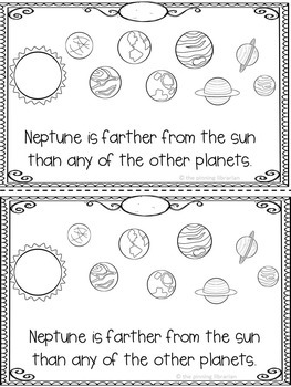 Neptune Emergent Reader
