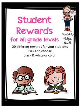 Nerd Kidlette Reward Coupons