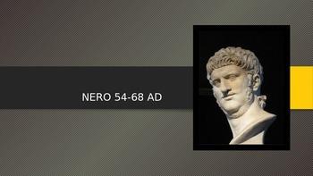 Nero PowerPoint