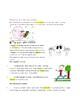Nervous System --  CLOZE Reading